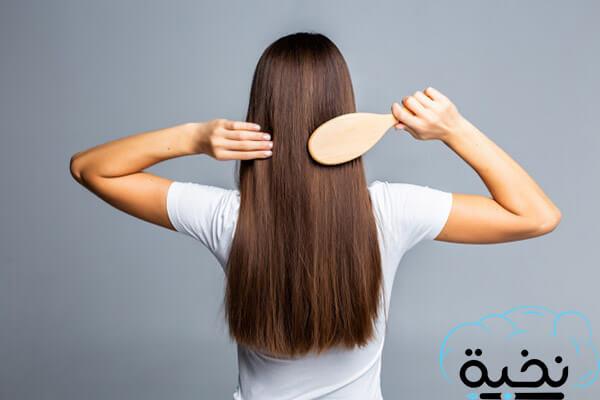 تفسير ابن شاهين لرؤية الشعر الطويل في المنام